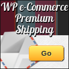 WP e-Commerce Premium Shipping