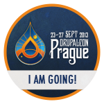 prague-badge-imgoing
