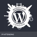 I'm attending