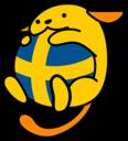 sweden-wapuu-128