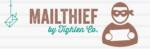 mailthief-logo