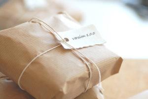 package-v1-0-0